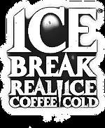 logo_icebreak_edited.png