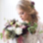 Utah bridal hair and makeup 2.png