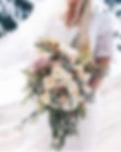 Heidi Firth floral 4.jpeg