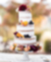 Sweet Cakes by Karen, utah wedding cake