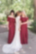 Latterday Bride 3.JPG