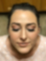 Marbs Makeup 1.jpeg