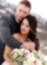Signature Bride and design 4.jpg