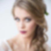 Utah Bridal Hair and Makeup 1.png