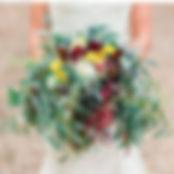 Breezy Floral 2.jpg