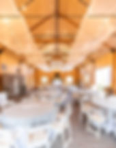 oak hills reception and event center, northern utah reception venues