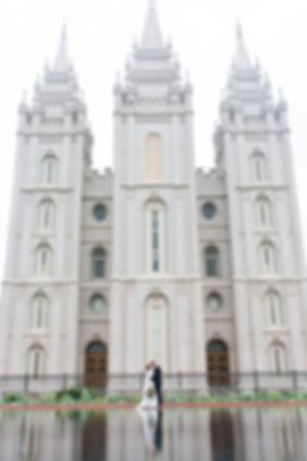 339-Alyssa-Aaron-Salt-Lake-Temple-Utah-W