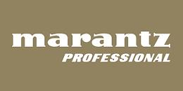Marantz Pro.png