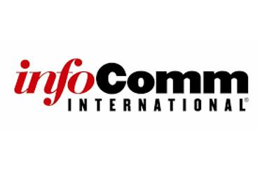 InfoComm.png
