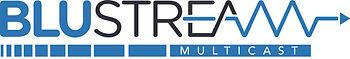 multicast-thin-logo.jpg