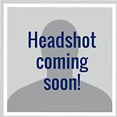 headshot soon....png
