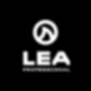 LEA_LogoPRF-WHT.png