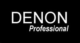 Denon Pro logo.jpg