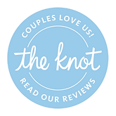 Read our reviews on the knot