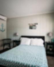 Room 5.jpeg