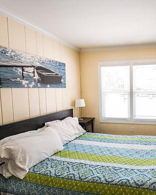 Room 3.jpeg