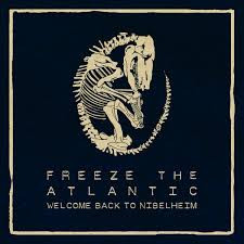 NEW MUSIC: Freeze the Atlantic return with new single