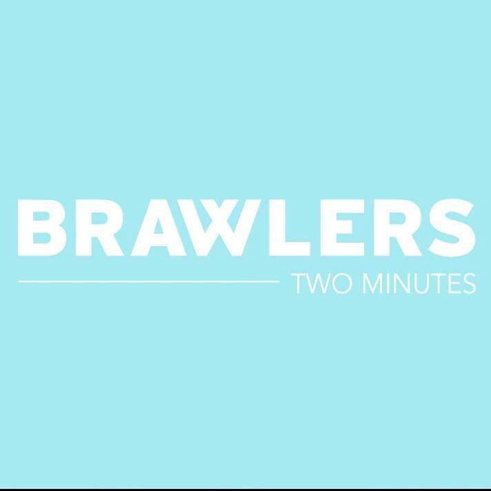 brawlers.jpg
