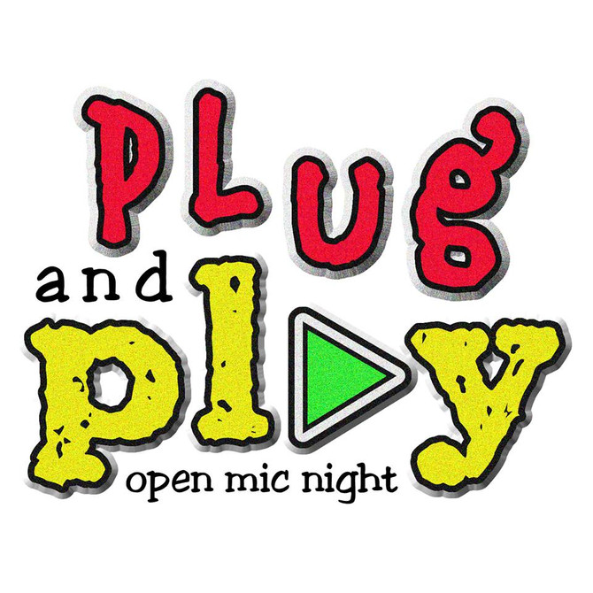 NEWS: New open mic at The Boileroom TONIGHT!