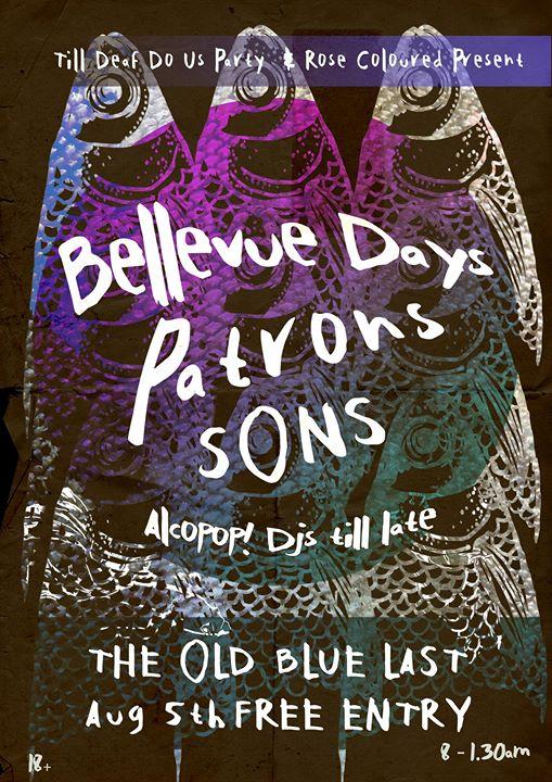 BD+Patrons+Sons
