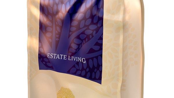Essential foods | Estate Living small 3kg