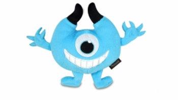 P.L.A.Y.   momo monsters toy chomper