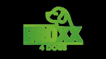 Broxx 4 Dogs | Lam & konijn  15 kg