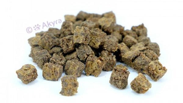 Akyra |training hert 200 g