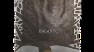 Essential foods | Balance 12 kg