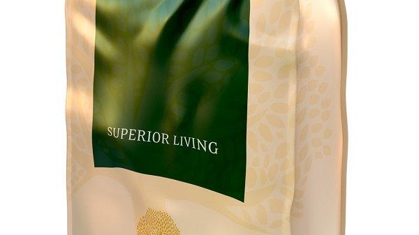 Essential foods   Superior Living Large 12 kg