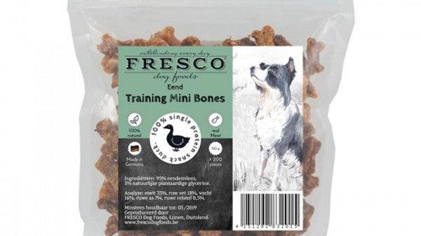 Fresco   trainers eend 100 g