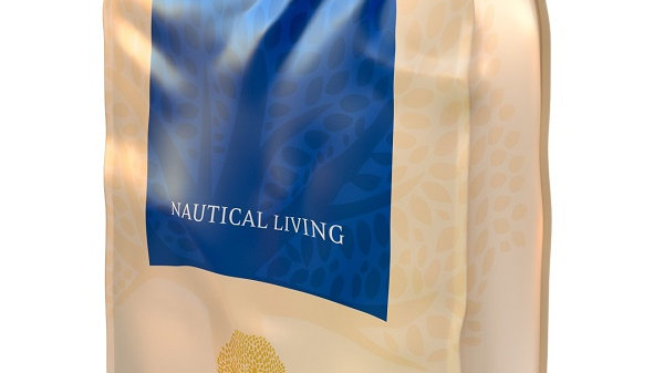 Essential foods | Nautical Living small 3kg