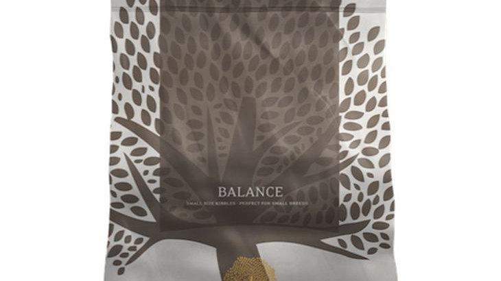 Essential foods | Balance 3 kg