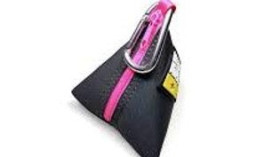 Max & Molly | Poo bag pink