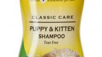 Espree  puppy&kitten shampoo