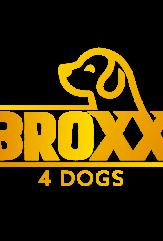 Broxx4dogs2-340x0.png