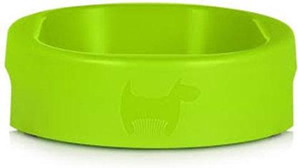 Hero Bowl spring green (klein)