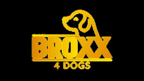 Broxx 4 Dogs   Surf & Turf 15 kg