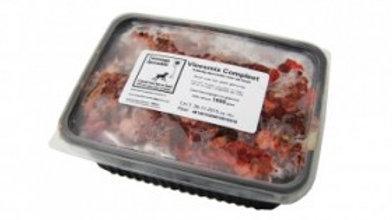 Tammenga | vleesmix kip 500 g