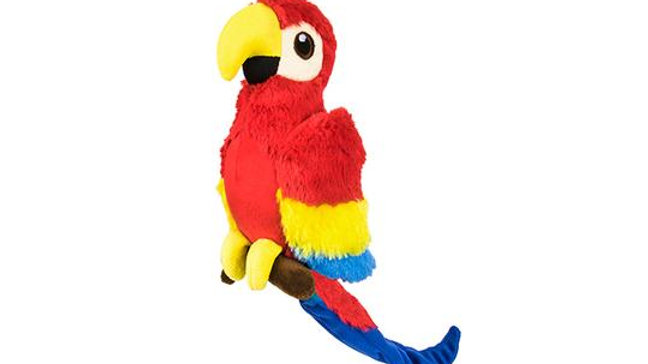 P.L.A.Y. |Fetching Flock Collection - Parrot