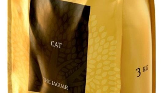 Essential foods | The Jaguar 3 kg