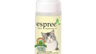 Espree | Quick Clean Foaming Cat shampoo