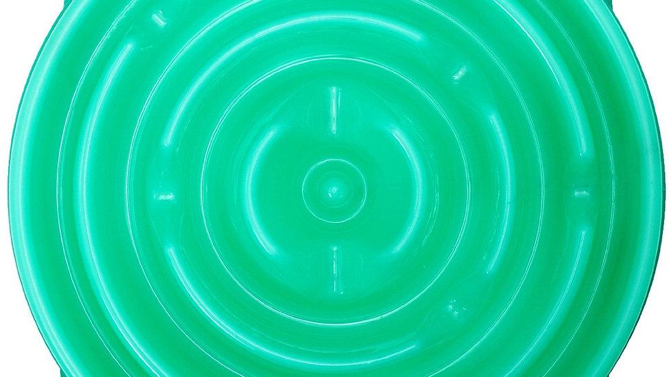 Fun feeder |turquoise