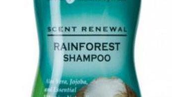 Espree | Rainforest shampoo