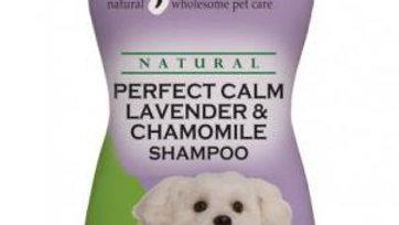 Espree | Perfect calm lavender shampoo