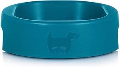 Hero Bowl ocean blue (klein)
