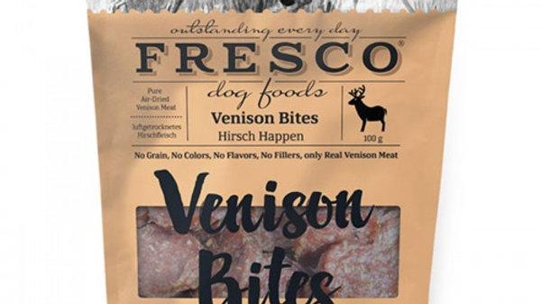 Fresco | Bites hert 100 g