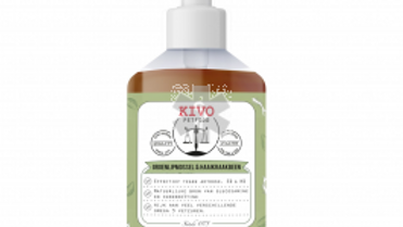 Kivo | Sardineolie met groenlipmossel en haaikraakbeen
