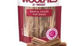 Woolfies | dental sticks
