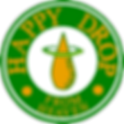 logo-happydrop-clear.png